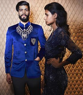 Mens Women Stylish Fashion Designers Garments Suppliers